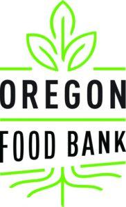 Community Ministry - Oregon Food Bank