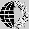 VOM - International Ministry